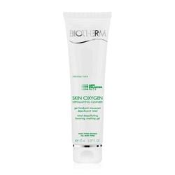 Biotherm Skin Oxygen Depolutting Cleanser żel oczyszczający  150 ml