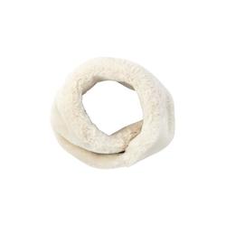 HALLHUBER Schal aus Fake-Fur