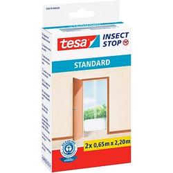 tesa Fliegengitter Insect Stop weiß