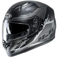HJC Helmets FG-ST