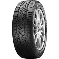 Winter SUV 225/55 R16 99H