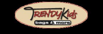 TRENDYKids