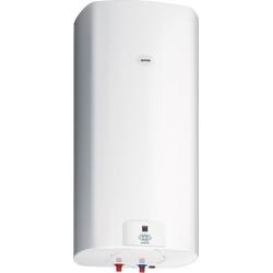 Gorenje Warmwasserspeicher, OGB80E3,