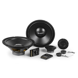 CS-Comp-10 Car-HiFi Lautsprecher-Set