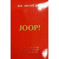 Joop! All About Eve Eau de Parfum 75 ml