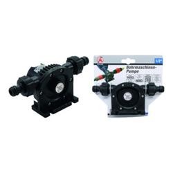 Kraftmann Bohrmaschinen-Pumpe 1/2'' 1000 l/h