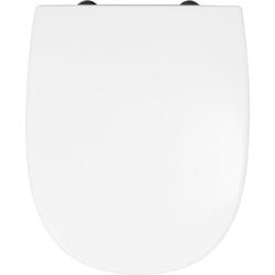 CORNAT WC-Sitz MONTEGO