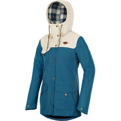 Picture Kate Jacket Parka Women