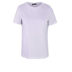 Drykorn T-Shirt Drykorn S