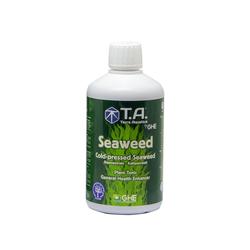 T.A. Seaweed 500ml