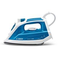 Bosch TDA1023010 sensixx'x DA10