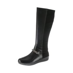 Fitflop Klassische Stiefel Stiefel 37