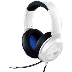 RAZER Kraken X for PlayStation Gaming-Headset