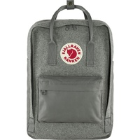 Fjällräven Kanken Re-Wool Laptop 15""