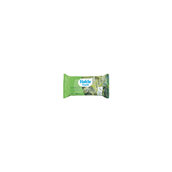 HAKLE feuchtes Toilettenpapier grüner Tee 1 P