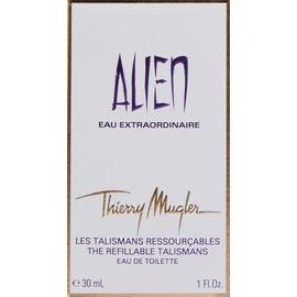 Thierry Mugler Alien Eau Extraordinaire Eau de Toilette 30 ml