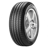 Pirelli Cinturato P7 All Season