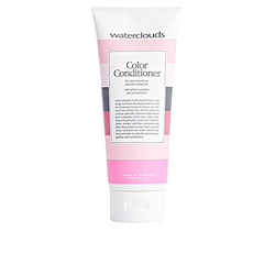COLOR CONDITIONER for color treated hair 200 ml