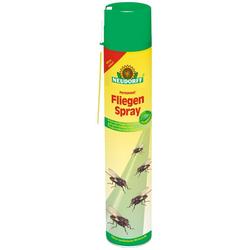 Neudorff Insektenspray Permanent Fliegen Spray, 0,75 l bunt