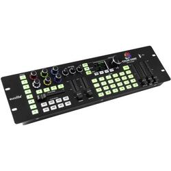 Eurolite DMX LED Color Chief Controller DMX Controller 30-Kanal