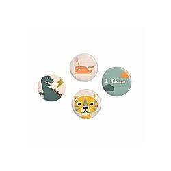 Button Mix (VE10)