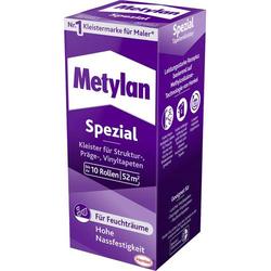 Metylan Tapetenkleister MSP15 400g