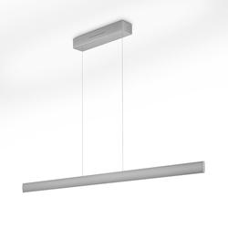 Knapstein Runa-132 LED Pendelleuchte