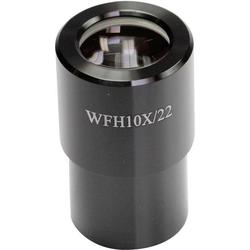 Kern Optics OZB-A5502 Mikroskop-Okular 10 x Passend für Marke (Mikroskope) Kern