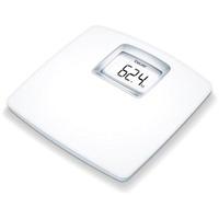 Beurer PS25 weiß (741.10)