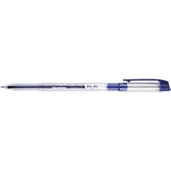 Niceday GRBF0.4 Gelschreiber 0.4 mm Blau