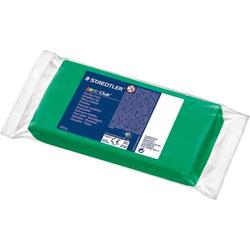 Plastilin-Knete Noris Club 1kg grün