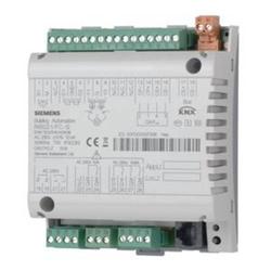 Siemens Siemens-KNX BPZ:RXB22.1/FC-12 Controller BPZ:RXB22.1/FC-12