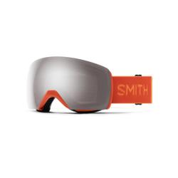 Smith - Skyline XL Burnt Ora - Skibrillen