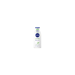 NIVEA Bodylotion Aloe & Pflege 3in1 400 ml