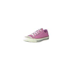 Sneakers Converse Rosa