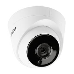 NEOSTAR 2.8mm EXIR HD-TVI Dome-Kamera, 5.0MP-THC-D502IR
