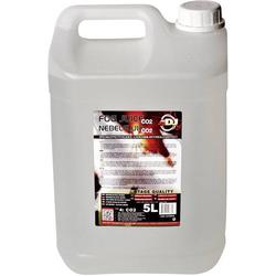 ADJ Fog Juice CO2 Nebelfluid 5l