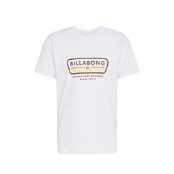Billabong T-Shirt M