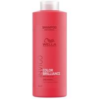 Wella Professionals Invigo Color Brilliance fine/normal 1000 ml