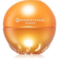 Avon Incandessence Enjoy Eau de Parfum für Damen 50 ml