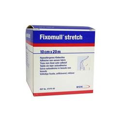 FIXOMULL stretch 20m x 10cm