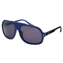 SMITH NOLTE Sonnenbrille blue/grey