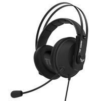 Asus TUF Gaming H7 Headset gun metal