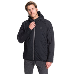 Quiksilver Windbreaker Adapt M