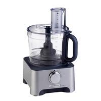 Kenwood FDM786  Multipro Küchenmaschine