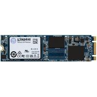 Kingston UV500 120 GB M.2