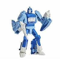 Hasbro Transformers Blurr