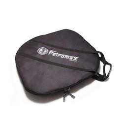 Transporttasche für Grill- und Feuerschale fs56