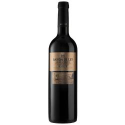 Rioja Gran Reserva - 2013 - Barón de Ley - Spanischer Rotwein