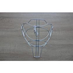 Unihoc Summit grille Silber